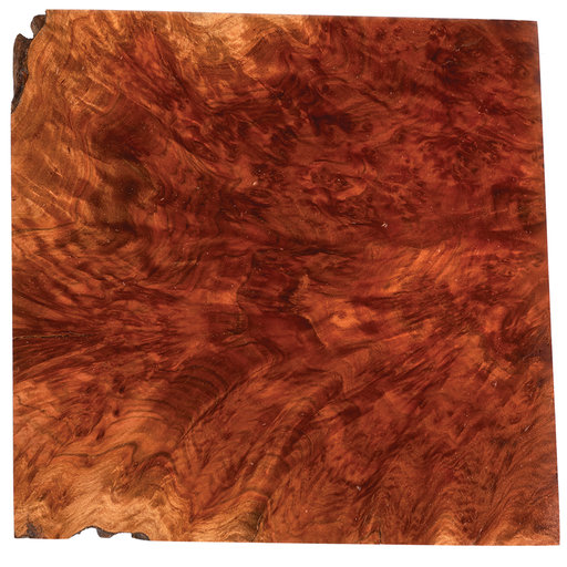 View a Larger Image of Australian Red Mallee Burl Cap 2kg-4kg