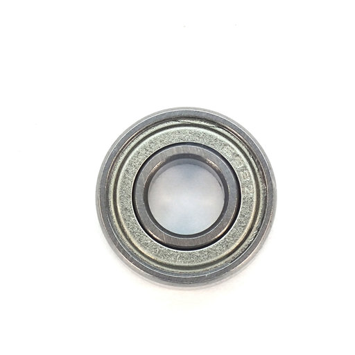 """View a Larger Image of Ball Bearing 3/4""""OD x 5/16""""ID"""