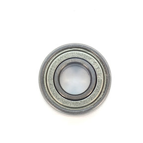 "Ball Bearing 3/4""OD x 5/16""ID"
