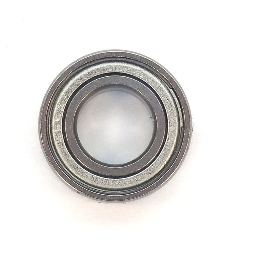 "View a Larger Image of Ball Bearing 5/8""OD x 5/16"" ID"