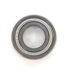 "Ball Bearing 5/8""OD x 5/16"" ID"