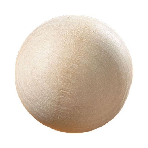 """View a Larger Image of Balls, Round, 2"""" Diameter"""
