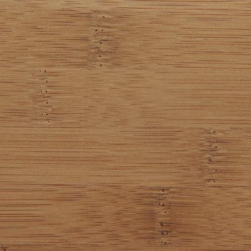 View a Larger Image of Bamboo, Caramel 4'X8' Veneer Sheet, 3M PSA Backed