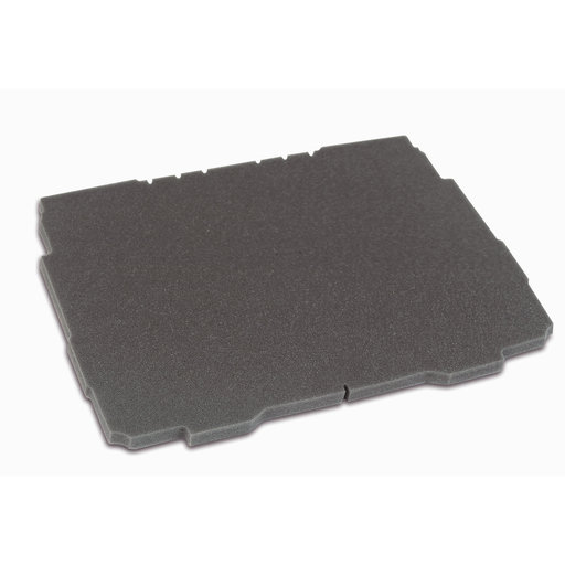 View a Larger Image of Base Foam, 15 mm for Multimaster Insert