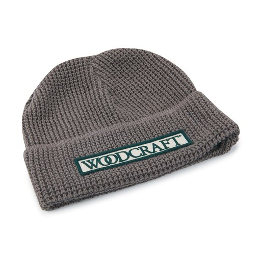View a Larger Image of Beanie Hat