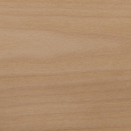 View a Larger Image of Beech, Flat Cut 4'x8' Veneer Sheet, 10MIL Paper Backed