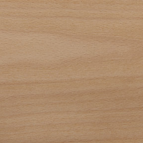 Beech, Flat Cut 4'x8' Veneer Sheet, 3M PSA Backed