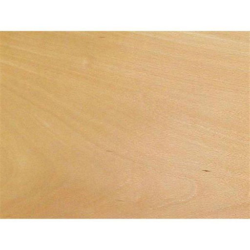 View a Larger Image of Beech Veneer 3 sq ft pack