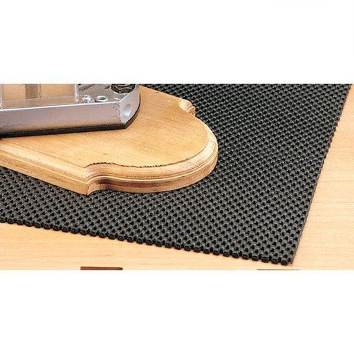 View a Larger Image of Bench Mate Non Slip Pad