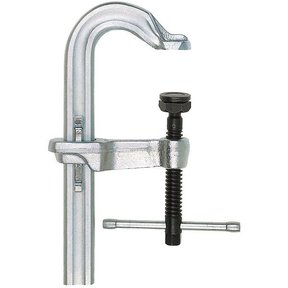 "14"" x 4"" Extra High Pressure Bar Clamp, Model 8500HPC-14"