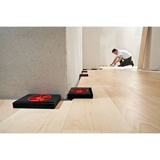 View a Larger Image of AV2 Flooring Installation Spacer