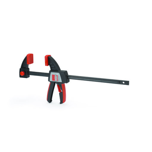 "View a Larger Image of EZS 24"" x 3"" One Handed Bar Clamp"