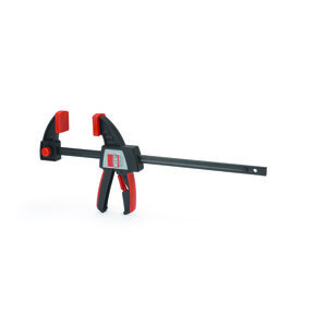 "EZS 36"" x 3"" One Handed Bar Clamp"