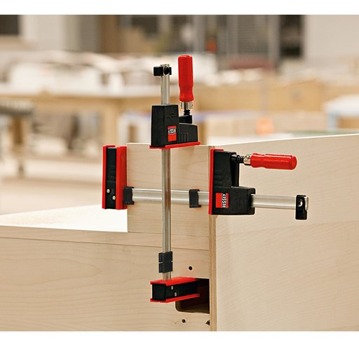 """View a Larger Image of K Body Revo Jr. Parallel Clamp, 36"""" Single"""