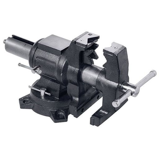 View a Larger Image of Multi-Purpose Vise