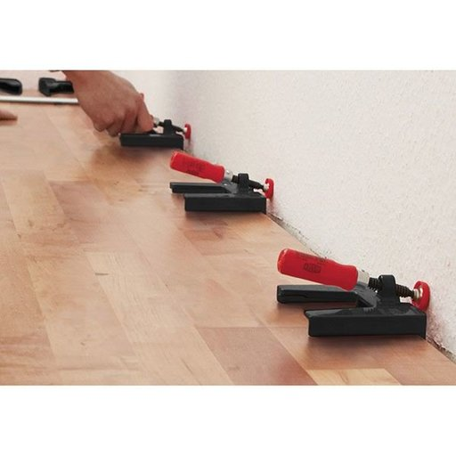 View a Larger Image of PVA Flooring Installation Spacer