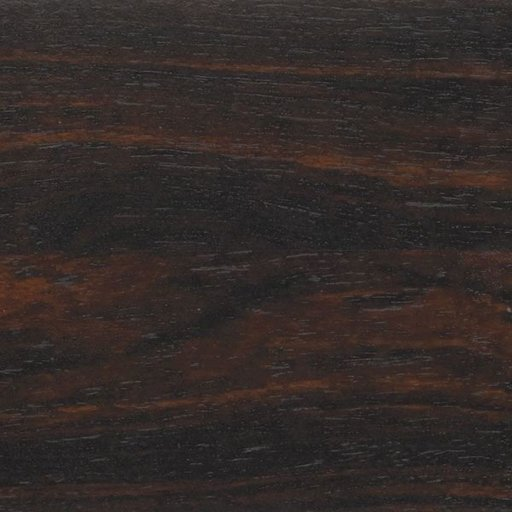 "View a Larger Image of Blackwood, African 2"" x 2"" x 18"""