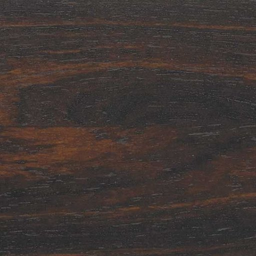 """View a Larger Image of Blackwood African Pen Blank 3/4"""" x 3/4"""" x 5"""" 5-Piece"""