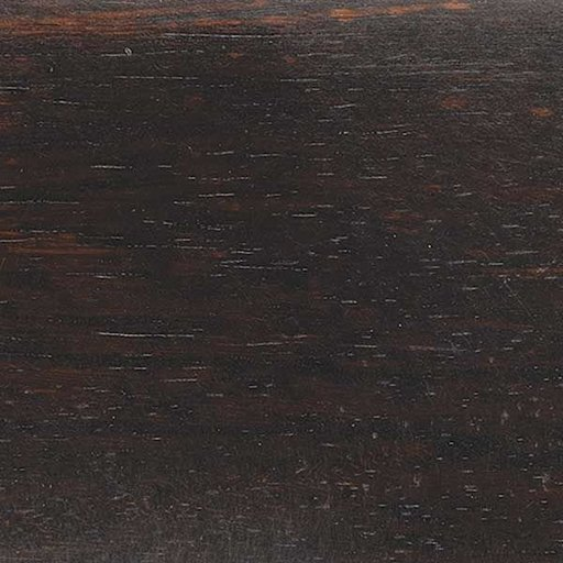 View a Larger Image of Blackwood, Burmese 2 x 2 x 12