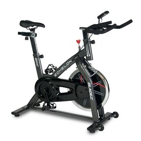 Fitness Echelon GS Indoor Cycle