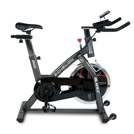 View a Larger Image of Fitness Echelon GS Indoor Cycle