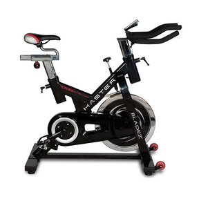 Fitness Master GS Indoor Cycle