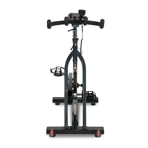 View a Larger Image of Fitness Master GS Indoor Cycle