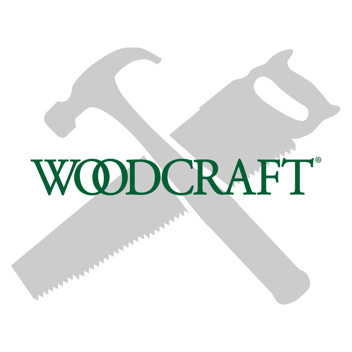 RED OAK//boards lumber 1//8 X 2 X 36 surface 4 sides 36 BY WOODNSHOP