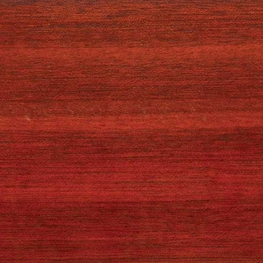 """View a Larger Image of Bloodwood/Satine 3"""" x 3"""" x 12"""""""