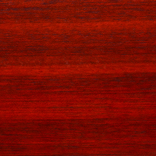 "View a Larger Image of Bloodwood/Satine 3"" x 6"" x 6"""