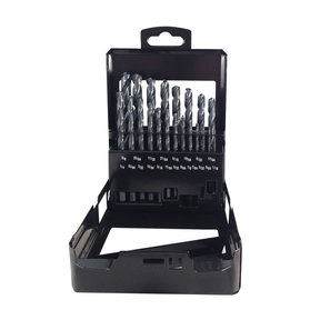 3237 BLML 21PC B/OX DRILL SET