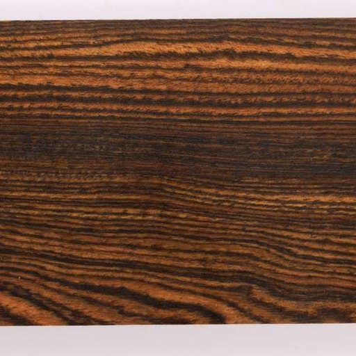 "View a Larger Image of Bocote 1.5"" x 1.5"" x 36"""
