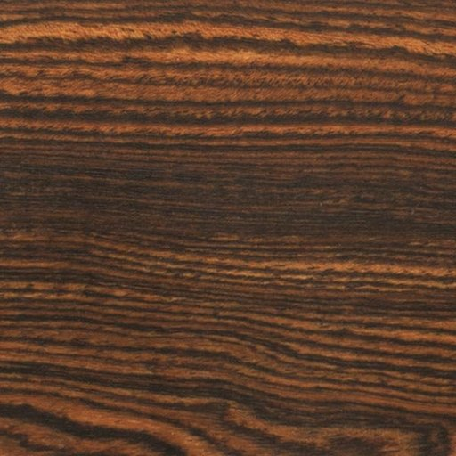 "View a Larger Image of Bocote 2"" x 6"" x 24"""