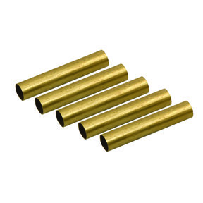 Bolt Action Replacement Tubes for 8000 Series 5pc