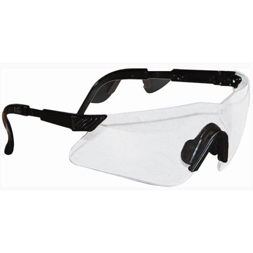 View a Larger Image of Bon Ray Protective Eyewear