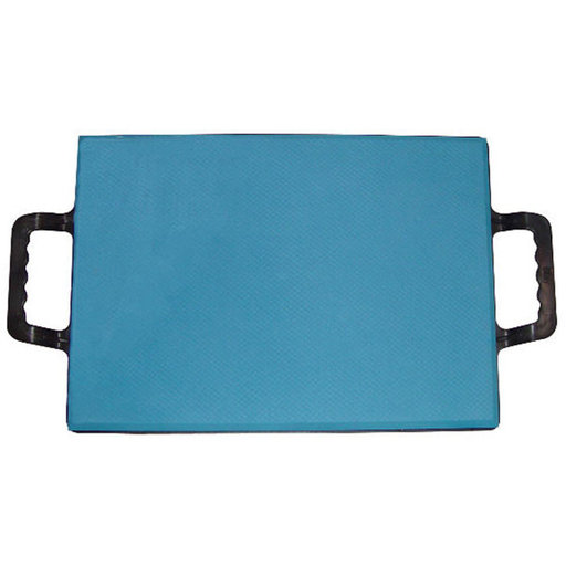 View a Larger Image of Foam Kneeler Board
