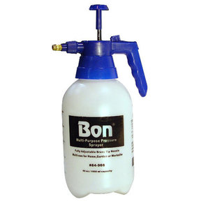 Hand Held Sprayer - 48 oz.