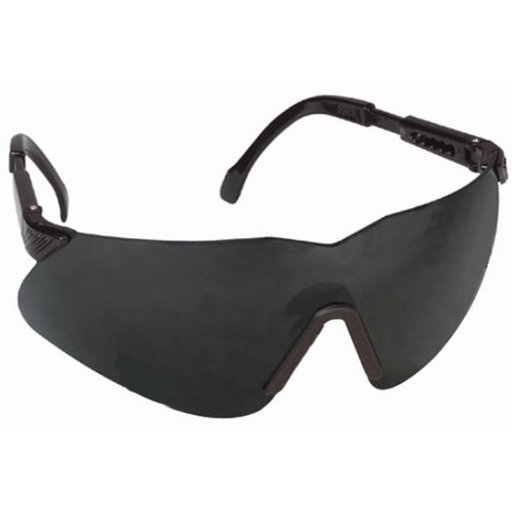 View a Larger Image of Safety Glasses