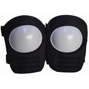 Swivel Cap - Hard Shell Knee Pads