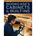 View a Different Image of Bookcases, Cabinets, & Built-Ins