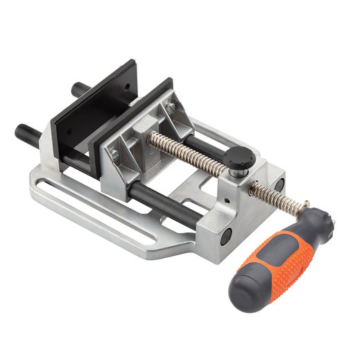 View a Larger Image of Quick Release Vise