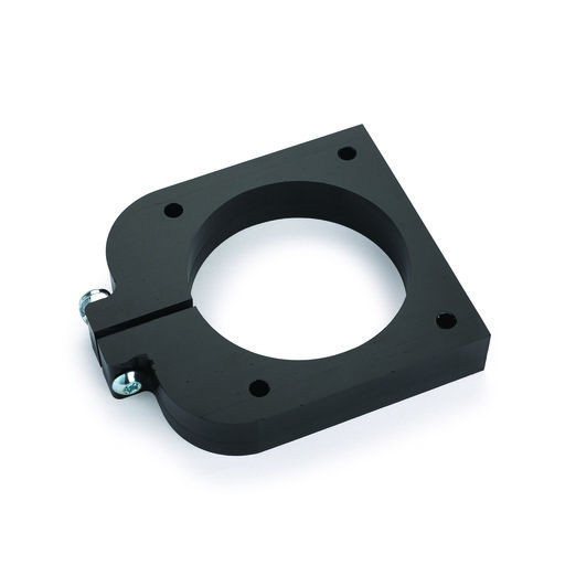 View a Larger Image of Bosch Motor Mounting Bracket for Piranha