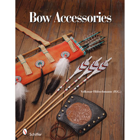 Bow Accessories