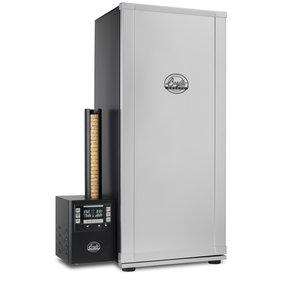 Digital Smoker, 6 Rack, Model BTDS108P