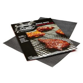 Non-Stick Magic Mats, Set of 4