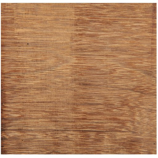 """View a Larger Image of Brownheart 3/4"""" x 3"""" x 24"""""""