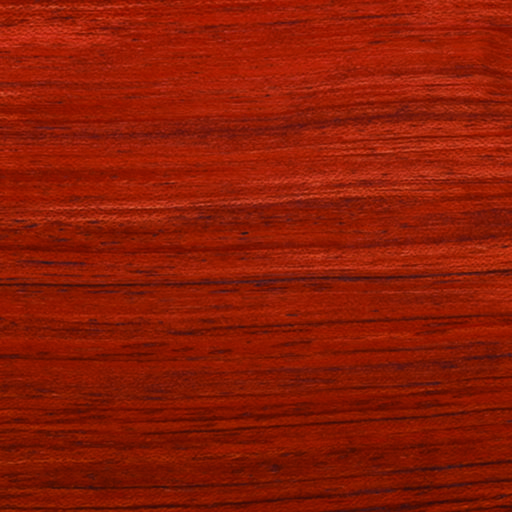 "View a Larger Image of Bubinga 1/4"" Thin Stock Pack - 2 sq ft"