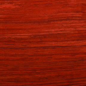 "Bubinga 1/8"" Thick 2 sq ft Thin Stock Pack"