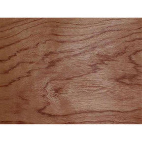 Bubinga Veneer 3 sq ft pack