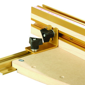 "Build-It System L-Bracket 1-1/2"" x 2-1/4"" (Set of 2)"